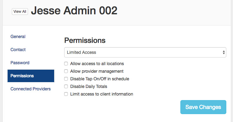 permissions-limited.jpg