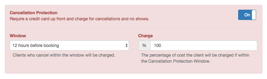 cancellation-protection.jpg